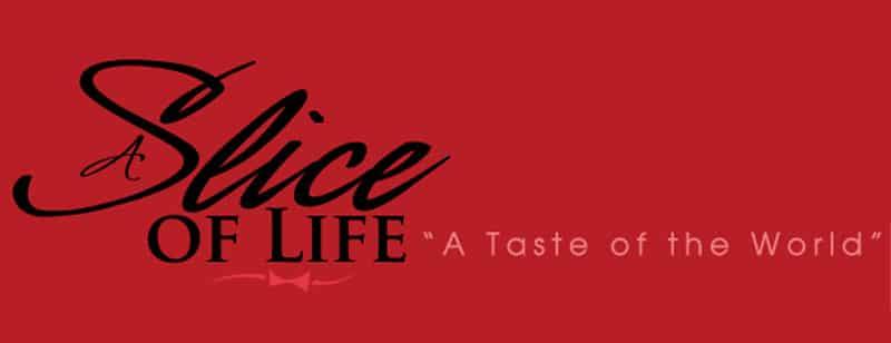 Logo Design | Gainesville Web Design | Gainesville, GA