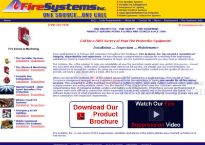 fire-systems-800