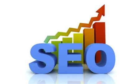 Search Engine Optimization | Gainesville Web Design | Gainesville, GA