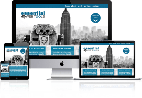 Gainesville Web Design | About Us | Gainesville, GA