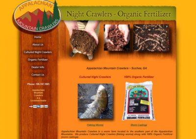 appalachian-mtn-crawlers-800