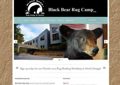 black-bear-rug-camp-800
