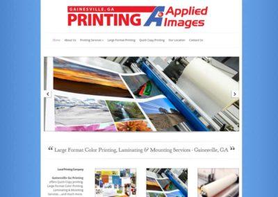 gainesville-ga-printing-800