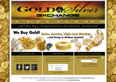 gold-silver-800