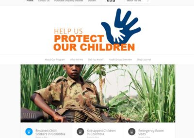 help-us-protect-child-800