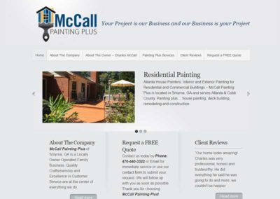 mccall-painting-plus-800