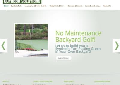 outdoor-solutions-800