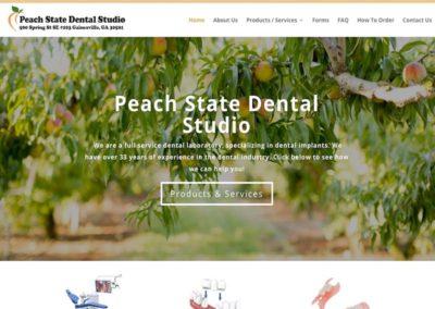 peach-state-dental-800