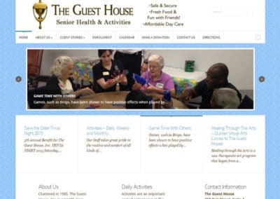 the-guest-house-800