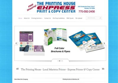 the-printing-house-800