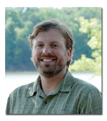 Gainesville Web Design   About Us   Gainesville, GA   Tyler Lathem